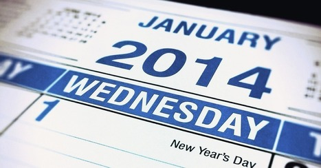 9 Changes to Expect at Midnight on Jan. 1 | miscellaneous | Scoop.it