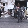 Syrian rebels claim recent alleged chemical attack not the first | News from Syria | Scoop.it