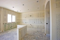 Great commercial drywall service provided by Quality DryWall Company LLC | Quality DryWall Company LLC | Scoop.it