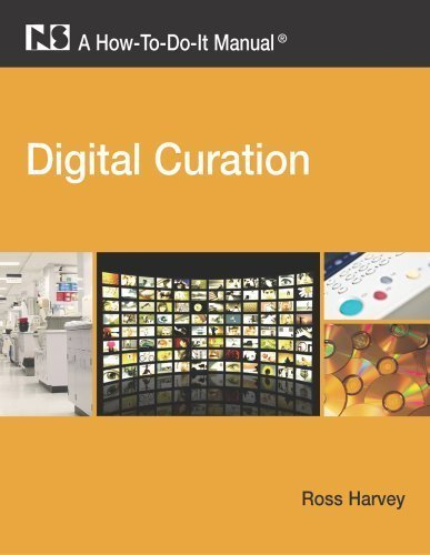 Digital Curation: A How-To-Do-It Manual | Social Content Curation | Teaching & Learning in the digital age | Scoop.it