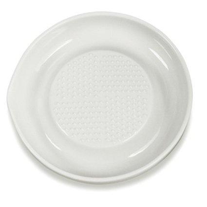 Kyocera ceramic grater review | Vegan, vegetarian, ecology, natural remedies | Scoop.it