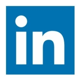 8 LinkedIn Hacks You Should Use To Further Your Career | Daring Library Ed Tech | Scoop.it