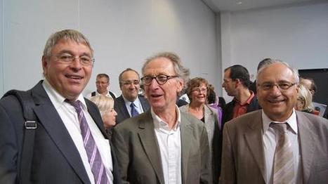 Refonder la formation des profs | Enseignement Supérieur et Recherche en France | Scoop.it