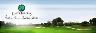 Jaypee greens housing ventures in Noida | Jaypee Greens Resale in wish town | Scoop.it