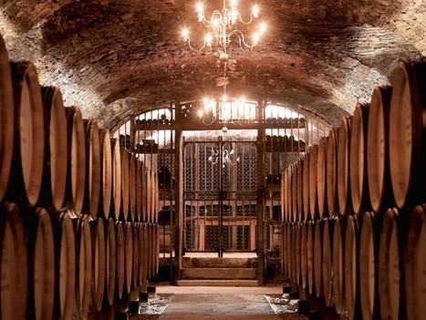 Quels Bordeaux faut-il avoir dans sa cave ? | Le Vin en Grand - Vivez en Grand ! www.vinengrand.com | Scoop.it