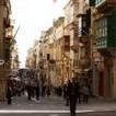 Cinco principios para una buena convivencia entre personas y ciudades | Ciudadanías creativas. Co-creación y espacios comunes | Scoop.it