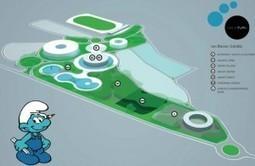 200 empleos en el nuevo parque de ocio familiar de LLeida. | Emplé@te 2.0 | Scoop.it
