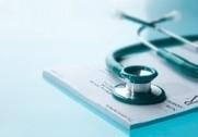 Tener una póliza de cáncer es indispensable - El Nuevo Dia.com | Aprender sobre seguros | Scoop.it