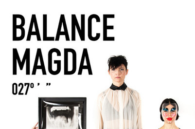 Magda presents Balance 27 | DJing | Scoop.it