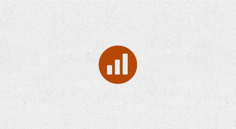 Guide des dimensions graphiques : Facebook, Twitter, Google+, YouTube, LinkedIn et Pinterest | Dédicaces de Veille | Scoop.it