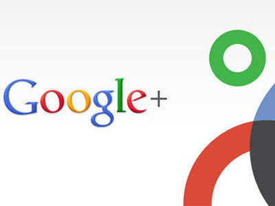 The Google +1 Is More Popular For Retailers Than The Facebook Like Button | Virtual Assistant Social Media Content Curator | Scoop.it