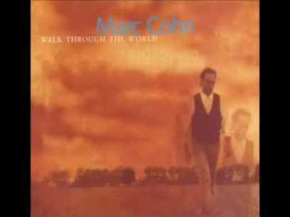 Marc Cohn - One Thing Of Beauty - Rare B-side (Single) - 1993 w/ Lyrics - YouTube | fitness, health,news&music | Scoop.it