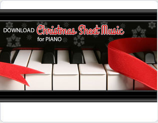 Piano Sheet Music Downloads | Musicnotes.com | Playing Piano: Hints and Tips | Scoop.it