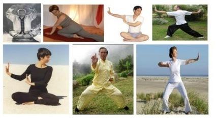 4693634-1.jpg (500x273 pixels) | ejercicios de taoismo y la salud | Scoop.it