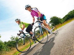 Do I need a women's bike? | Gear for Cyclists | Scoop.it