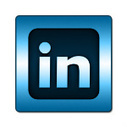 LinkedIn Announces the Top 10 Overused Buzzwords of 2013 [Infographic] | Digital-News on Scoop.it today | Scoop.it