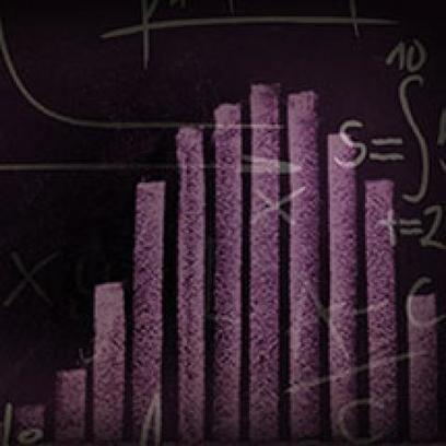 Teacher Guide: Math and Statistics | HHMI's BioInteractive | Plant Biology Teaching Resources (Higher Education) | Scoop.it