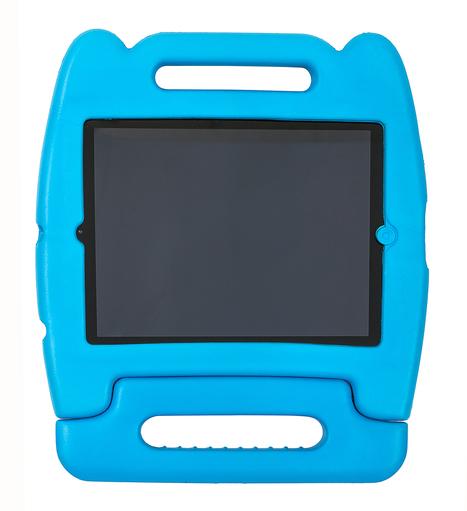 Ipad Case for Kids | Kidsafe Case | Scoop.it