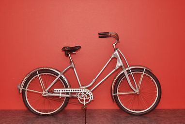 An Epic Collection of Bike Art and Design by Redbubble | Branded Entertainment | Scoop.it