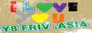Friv 4 friv 1000 Y8 Games - Juegos friv kizi Games | Friv 1000 | Scoop.it