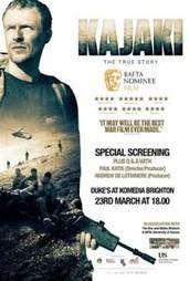 Kajaki 2014 HD izle | Film | Scoop.it