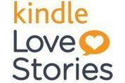 Amazon Publishing launches Kindle Love Stories podcast, focused on romance books | Edición en digital | Scoop.it