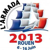 Armada Rouen 2013 - Google+ - Changement dans la liste des bateaux : le navire Korolev… | Les news en normandie avec Cotentin-webradio | Scoop.it