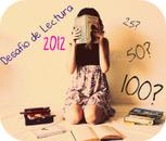 Entre Libélulas: Desafío de Lectura 2012 | Danza | Scoop.it