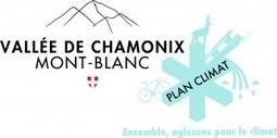 Spécial mobilité douce   Cine Kid Mont-Blanc   Plan de déplacement inter-entreprises du Technopôle Brest-Iroise et .... autres !   Scoop.it