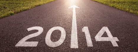 8 Things to Watch for in 2014 | Enterprise Mobility Strategy | Scoop.it