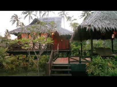 Phi Phi Island Village Beach Resort and Spa | Climate Change | Scoop.it