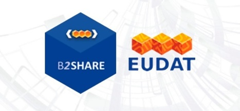 The European Commission releases new Guidelines on Data Management... and B2SHARE is part of it! - EUDAT | Data Management Thread | Scoop.it