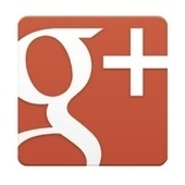 Free Google+ And Twitter Marketing Metric Tools | Curation Revolution | Scoop.it