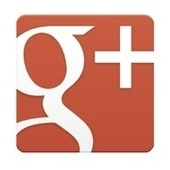 Google Plus Hangouts On Air: Why SO Important? | BI Revolution | Scoop.it