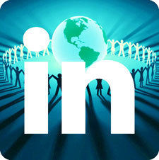 How LinkedIn's New Profile Section Can Help Nonprofits Find the People They Need   LinkedIn Marketing Strategy   Scoop.it