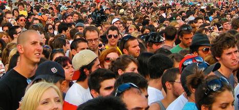 Le Crowdsourcing: Un Remède Aux Problèmes Des Universités ...   Intelligences collectives   Scoop.it