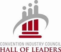 CIC Names 2014 Hall of Leaders Inductees and Pacesetter Award Winners | Meetings Industry | Scoop.it