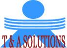 IT Job Placement Consultants & HR Consultancy Bangalore     t & a hr solutions   Scoop.it