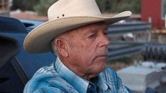 Why the Lawlessness at Bundy's Ranch Must Not Stand | Daily Crew | Scoop.it