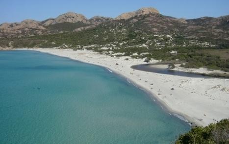 5 Idées de Visites Inoubliables en Balagne en Corse | Tourisme et voyages en France et Europe | Ile Rousse Tourisme | Scoop.it