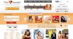 Bakeca-Incontri: Un nuovo indirizzo web per guardare avanti | Bakeca Incontri Milano | Scoop.it