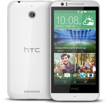 HTC Desire 510 Smartphone Could Be the First 64-Bit ARM Android Device | Embedded Systems News | Scoop.it