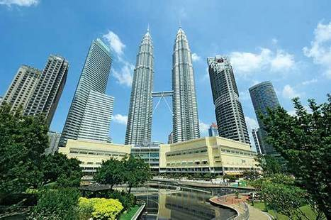 Malaysia: A Diverse Multicultural Landscape for Events | Events Management | Scoop.it