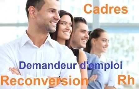 Petit dejeuner emploi Décembre 2014 | Coworking  Mérignac  Bordeaux | Scoop.it