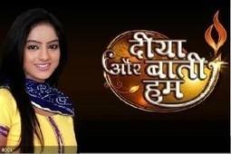 Diya Aur Baati Hum 16th September 2013 Full Episode Online | Hindi movies, Telugu, Tamil, and Punjabi Movies | Scoop.it