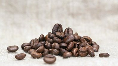 Caffeine pill 'could boost memory' | Drugs, Society, Human Rights & Justice | Scoop.it