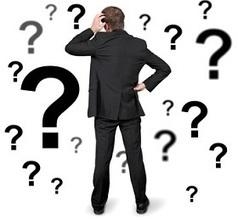 Que faire en cas de décès du salarié? | ManonetEuzhan | Scoop.it