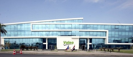 Valeo Innovation Challenge 2016 | Creating opportunities for Africans | Scoop.it