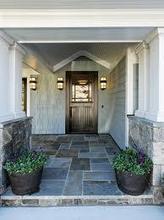 Get those Dream Home having MD custom home builder | Tulacro Development | Scoop.it