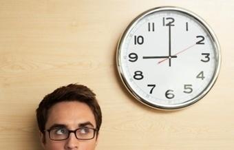 Combien de temps faut-il pour qu'un<br/>blog produise des r&eacute;sultats visibles&nbsp;? | R&eacute;seaux sociaux, Blogs, Brand content et Astuces | Scoop.it